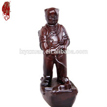 Top Quality antique incense burners with great price