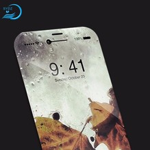 Fast Delivery 9H HD Glass Screen Guard For Iphone 8,Glass Screen For Iphone 8
