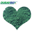 Factory Price Chrome Green/ Chrome Oxide Green/ Chromium Oxide Green