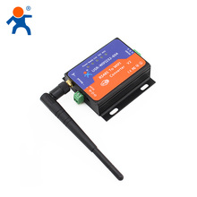 USR-WIFI232-604 Wireless Serial RS485 to WIFI Converter with AP STA module Modbus RTU avaible