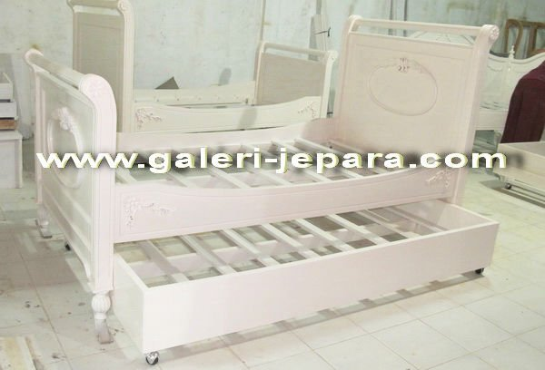 Functional Beds Alibaba - Furniture Bespoke and Custom from Indonesia