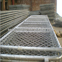 galvanized steel farm gate manufacturers in China