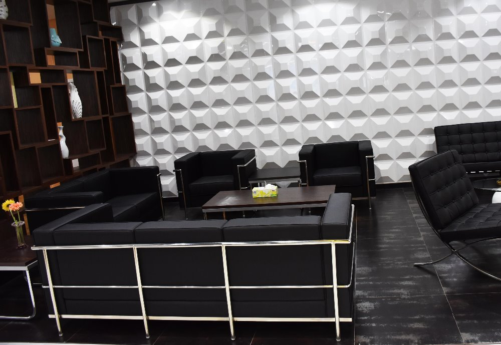 810# office leather sofa set, modern office sofa design, modern design leather office sofa set