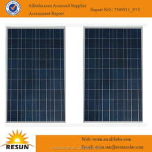 CE TUV certificated suzhou panel electronic 300watt solar panel