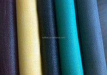 Colored Window Screen Netting/ Window Screen Mesh/ Mesh Screen Window Covering