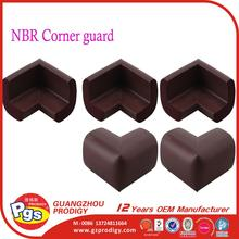 Baby Safety Product customize Foam corner guard