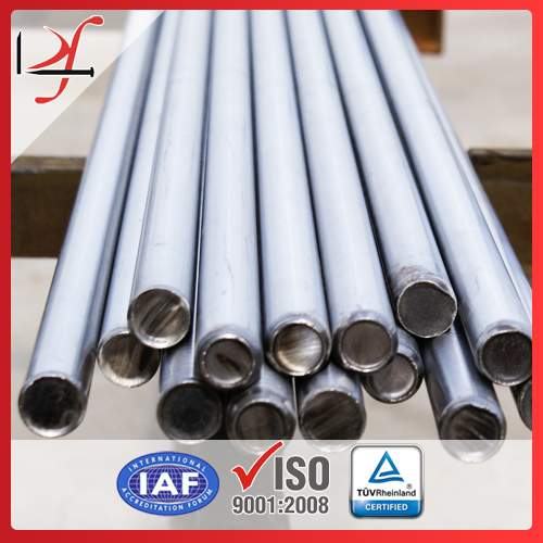 100Cr6 /52100/ SUJ2 bearing steel cold drawn round bar