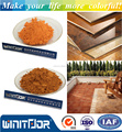 Inorganic pigment use for Full polish ceramic tile for India market