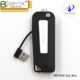 Patent Holder BB Tank New Development Mod E Cigarette Flip Key Vape Battery For Thick Oil