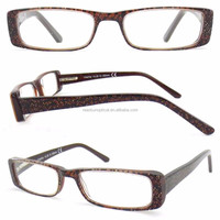 Customized High Quality Vintage Reading Glasses