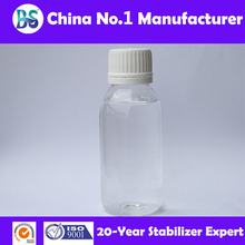 PVC Liquid Organic Stabilizer , phosphite chelators for profiles