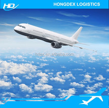 china global logistics freight services to Venezuela by air