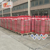 /product-detail/iso-tped-dot-150bar-co2-gas-bottle-68l-45kg-co2-cylinder-60768397455.html