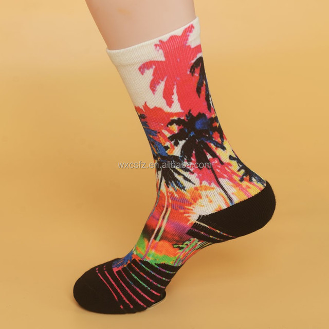 Men's Terry Ankle Sport Sock in Cotton on sale