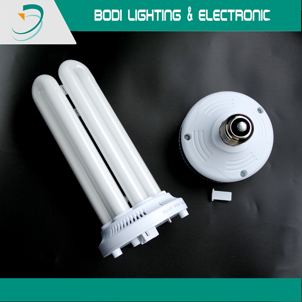 Energy saving lamps circuit manufactures in China