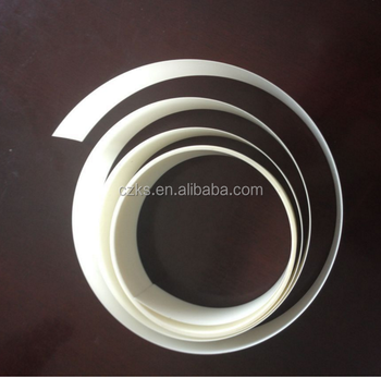 long life plastic ink blade of Average stability