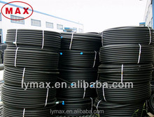 Large Diameter Irrigation Hoses Pipe with The Material Polyethylene for Sale