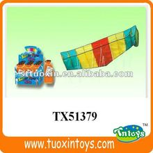 2-string flying parachute kite wholesale