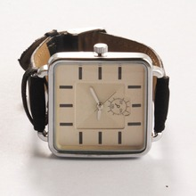 square quartz cheap watches in bulk odm men's watches brand