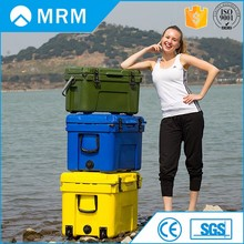 Quick delivery time Direct Manufacturer waterproof food storage containers