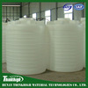Polycarboxylate Superplasticizer Ce Approved Top 10 Retarding Bsf Admixture For USA
