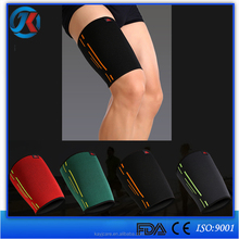 Low price purchase motorcycle warm leg sleeve for protector,leg brace straps