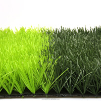 VIVATURF 50mm bicolor football synthetic grass turf for soccer field pitch