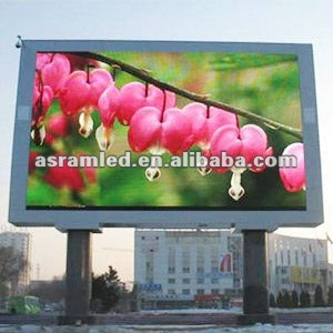 New idea Alibaba cn led screen 2012 new inventions