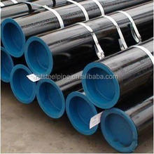 API oil casing and tubing oil well drill steel pipe for oil and gas project china supplier,natural gas steel pipe