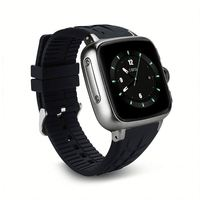 smartwatch bluetooth, video camera watch, 4g watch mp3 mobile phone