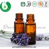 Red Lavender Essential Essence Oil 1