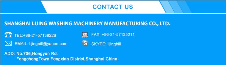 08.Contact-Us.jpg