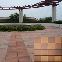 High Quality And Cheap Price 8x8 ceramic floor tile