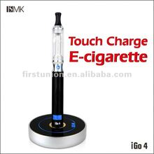 Best e cigarettes for new smokers
