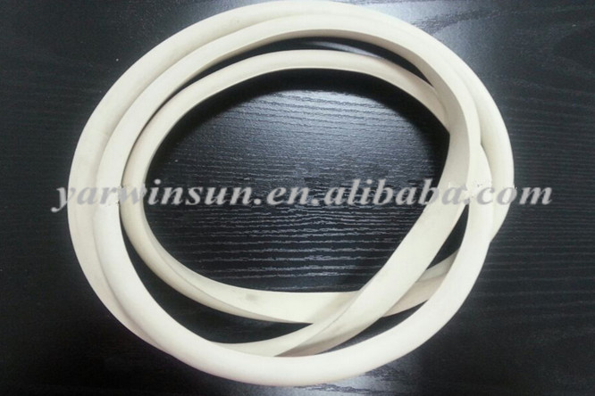 China manufacturer rubber oil seal/food grade rubber o ring seal