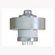 High Power supply metal ceramic oscillator tube 3CX800A7