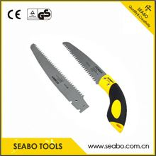Aluminum handle electric bow saw with TUV Certificates