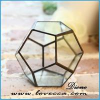 terrarium & glass globe hanging terrarium for wedding cheap water globes transparent hanging glass vase