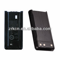 KNB-29N Battery 1500mAh 7.2V Rechargeable Battery