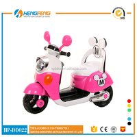 Wholesale high quality best price hot sale child tricycle/kids tricycle/baby electric tricycle for kids