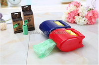 Both Indoor And Outdoor Portable Pet Pooper Scoopers,Dog Toilet Wholesale