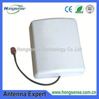 [Manufactory]Panel antenna outdoor antenna stand