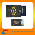 Genuine Blocking Credit Card Protection by Shenzhen maker