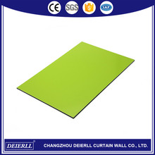 Brand new pu sandwich panel with high quality