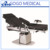 Medical Equipment Manual Obstetric Bed Delivery Room Surgical Table