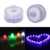 Easter decoration waterproof small battery operated led light