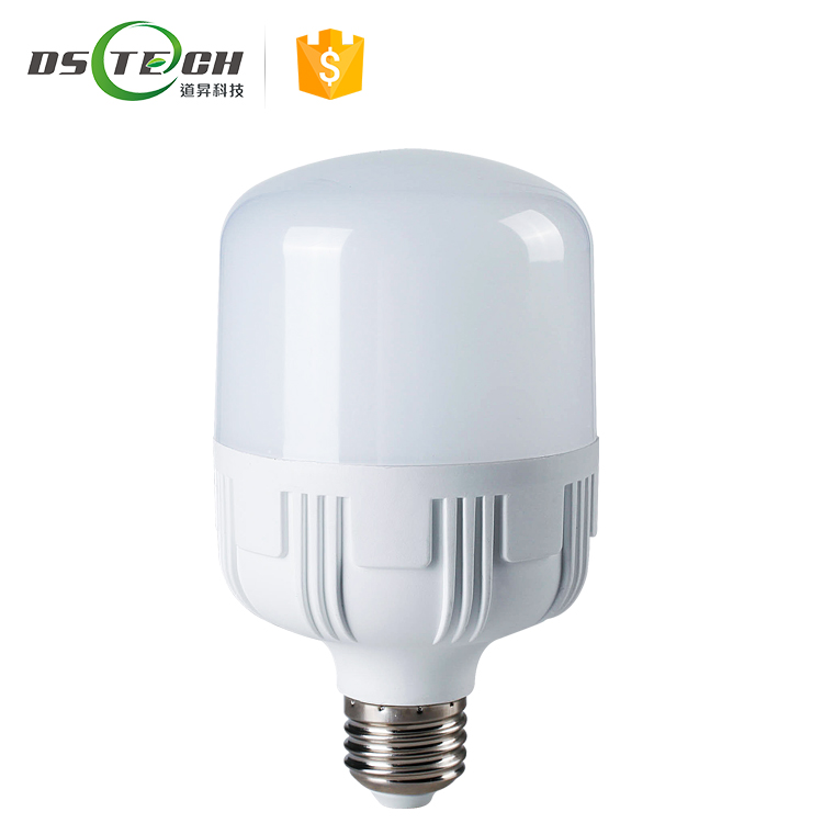 Best price best quality led lighting 5w 10w 15w 20w 30w e27 e26 b22 big led bulb in stock