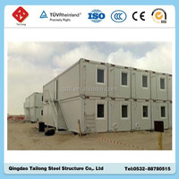 20/40 ft container house australia for sale