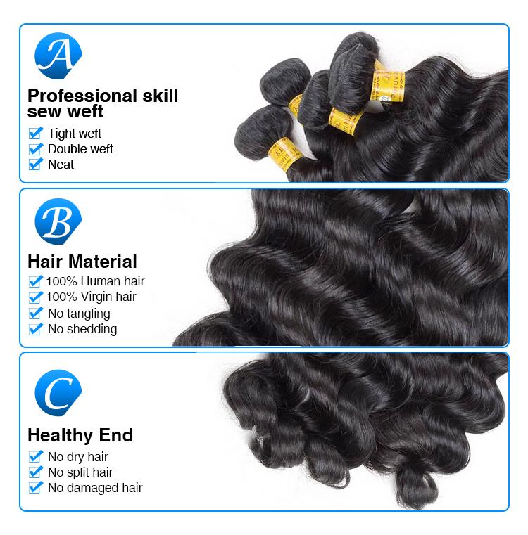 KBL tranças de cabelo 100% peruano virgem extensão do cabelo humano, atacado virgem crua peruano bundle de cabelo, cabelo humano peruano virgem cabelo