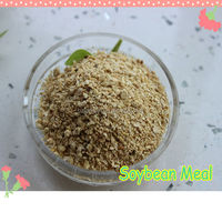 Cattle,Chicken,Fish,Horse,Pig Use and Soybean Meal Type soya bean meal